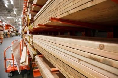 Wolseley buys Finnish building material distributor   Helsinki ...   Carpentry 1   Scoop.it