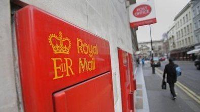 Royal Mail flotation set to go ahead   IB BIZ MKIS   Scoop.it