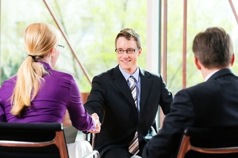Soft skills now an essential focus of IT recruitment | Soft Skills Tips | Scoop.it