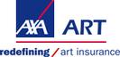 AXA ART: NEWS | EVENTS | ccATLANTA | Scoop.it