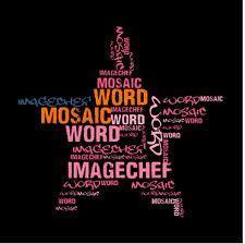 ImageChef - Word Mosaic   Great Web 2.0 Tools   Scoop.it