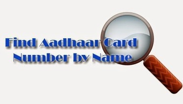 Find Aadhaar Card Number by Name | e-Aadhaar Card | Complete Entertainment Package Reality TV Shows, Gossips About Bollywood Celebrity, TV, Bigg Boss Reality Shows, Daily Soaps www.tv-duniya.blogspot.com | Scoop.it