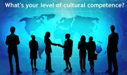 Intercultural Competence | Intercultural Training (Skill Development) | Scoop.it