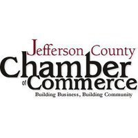 Jefferson County Chamber of Commerce | Chambers, Chamber Members, and Social Media | Scoop.it