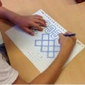 Onderwijsadvies speelt rol bij ontwikkeling 'De uitdager  van de maand' | materialen voor meer- en hoogbegaafde kinderen | Scoop.it