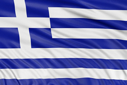 The Greek crisis and the major flaw in the EU edifice « The Berkeley Blog | Business, negocios, marketing, ecommerce, bigdata, economy | Scoop.it