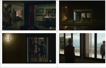 De Breaking Bad aux Revenants, des séries avec du style | Bibliothèques en ligne | Scoop.it