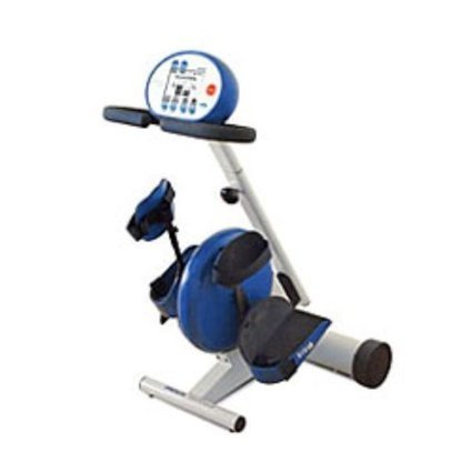»»» Billig    Bewegungstrainer MOTOmed viva 2, Pedaltrainer | ^^^ Fitness Online Shop | Scoop.it