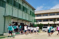 [Eng] Enquête : seulement 15 pour cent des écoles détruites par le séisme entièrement reconstruites | The Mainichi Daily News | Japon : séisme, tsunami & conséquences | Scoop.it