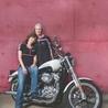 Harley Davidson Marlboro Man Leather Jacket Replica Sale