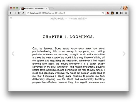 FuturePress   E-commerce, Social Media & books   Scoop.it