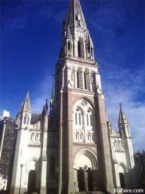 Que visiter à Nantes en 2 jours ? | Inspiration voyage & tourisme | Scoop.it