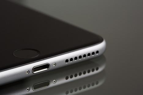iOS 10 Beta 6 Download Is Available for iPhone/iPad | Cydia Tweaks & Jailbreak News | Scoop.it