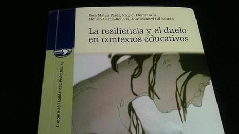 «Es necesaria una pedagogía de la muerte en la escuela» | Orientación Educativa - Enlaces para mi P.L.E. | Scoop.it