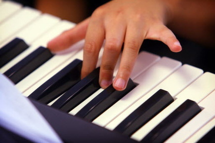EDUCATION: Music instruction helps students many ways   Music   Scoop.it