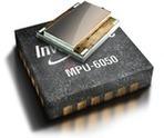 MEMS Gyro-Accel | Gyroscope | Accelerometer | Processing - MPU-6000/6050 | Veille sur les Quadricoptères en DIY | Scoop.it