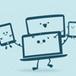 40+  Best Responsive Design Tutorials   Responsive design & mobile first   Scoop.it