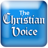 The Christian Voice- Christian News and Insight