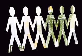 La fonction de «Compensation & benefits manager» | MOTIVATION ET ENGAGEMENT (RH et SIRH) | Scoop.it