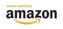 Amazon Smart Search | Festival du film judiciaire - Rouen - 2014 | Scoop.it