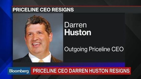 Priceline CEO ousted after at-work relationship | Business News & Finance | Scoop.it