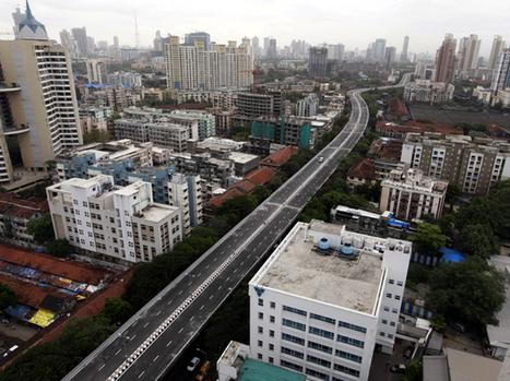 No recovery in sight for residential real estate - Business Standard | REAL  ESTATE - REALTY - MUMBAI - HOUSING - PROPERTIES - COMMERCIAL - RESIDENTIAL - PROPERTY - CONSTRUCTION - BUILDERS - NEWS | Scoop.it