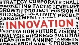 Site : le blog-notes du manager et de ses équipes - management et innovation | Soutien didactique en IME, SIFPRO. | Scoop.it