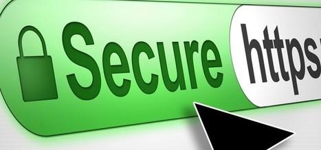 Benefits of Dedicated Server Hosting with SSL Certificates | Dedicated Server Hosting- Knowledgebase | Scoop.it