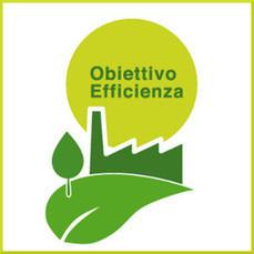 Il Ministero dello Sviluppo Economico presenta il nuovo bando Efficienza energetica. Appuntamenti ad Aprile a Foggia, Bari e Palermo | Democrazia nei soggetti politici | Scoop.it