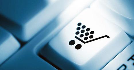 Statistici e-commerce: 45% din clienti cumpara online lucruri pe care ... | RAFTURI ONLINE | Scoop.it