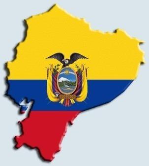 Correa lanza en Madrid un programa de oferta de empleo para ecuatorianos - Donde Hay Trabajo   Ofertas de trabajo en Latinoamerica   Scoop.it