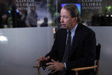 Blackstone Says Private Equity Good Times Just Starting - Bloomberg | Private Equity in Brazil: Outperforming US? | Scoop.it