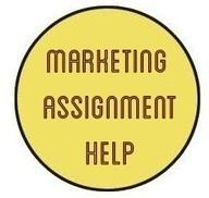 Marketing Assignment Help   Marketing Homework Help   homework assignment help   Scoop.it