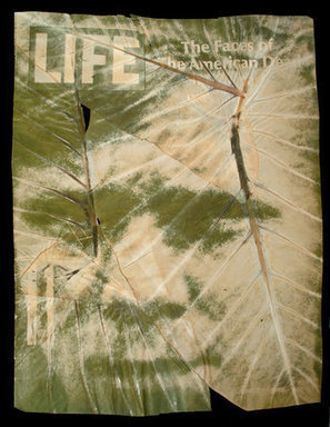 Vietnam War Images, Photosynthesized | Photography Now | Scoop.it