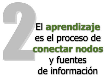 Aprendizaje permanente conectado | Digital Culture,TIC | Scoop.it