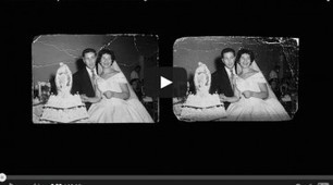 Alec Soth + Stacey Baker: This is what enduring love looks like - About Psychology Degrees   Psychology Matters   Scoop.it