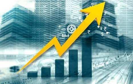 L'accès aux crédits s'améliore nettement pour les TPE | ECONOMIE DES TPE | Scoop.it