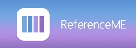 11 Great Apps to Enhance Your Evernote ~ Educational Technology and Mobile Learning | Aprendiendo a Distancia | Scoop.it