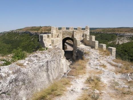 La plus vieille ville préhistorique mise au jour en Bulgarie | Chroniques d'antan et d'ailleurs | Scoop.it