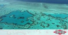 Changement climatique: les océans dans la tourmente | Océan et climat, un équilibre nécessaire | Scoop.it
