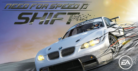 Need For Speed Shift v1.0.73 Apk Adreno PowerVR Mali | Apk Full Free Download | psycho | Scoop.it