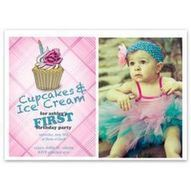 Baby Shower Ideas – Fun Ideas For Baby Showers | Pure Hoopla -  Baby Shower invitations, Baby Shower Products | Scoop.it