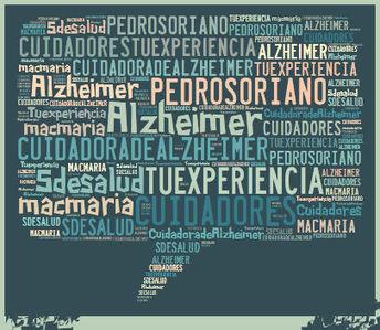 Mi nuevo compañero de vida…El Alzheimer « SdeSalud   #Cuidadores de #Alzheimer   Scoop.it