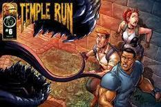 Play Temple Run 2 Game | Temple Run 2 Game Online | Play Candy Crush Saga Games | Scoop.it