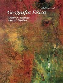 Geografia Fisica | Arthur Strahler | Geologia | Libros de Geologia-Minerales | Cartografía | Scoop.it