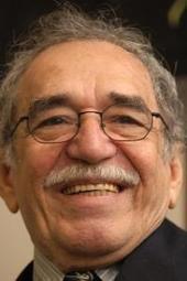 Gabriel García Márquez boeken, biografie en informatie | Literatuurplein.nl | Gabriel García Márquez | Scoop.it