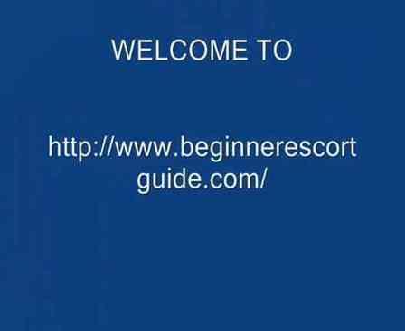 Where can I find escorts | High class escort dates | Scoop.it