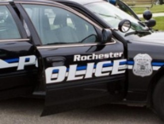 Rochester Police Officers Perform Life-Saving CPR on Woman, 57 - Patch.com | Life Saving | Scoop.it