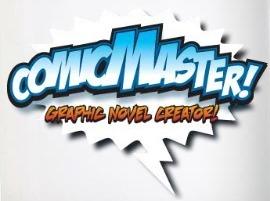 Comic Master | Comic Maker, Animated Video Maker, & Storybook Sites | Scoop.it