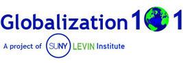 Globalization101 | Globalization and Art Education | Scoop.it